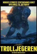 troll-avi