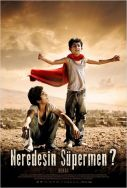 neredesin-supermen