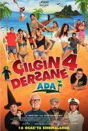 cilgin-dersane-4-ada