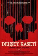 dehset-kaseti