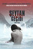 seytan-gecidi