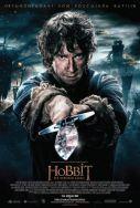 hobbit-bes-ordunun-savasi