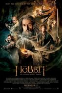 hobbit-smaugun-corak-topraklari