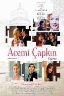 acemi-capkin