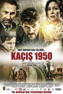 kacis-1950