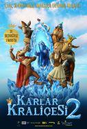 karlar-kralicesi-2