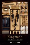 kingsman-gizli-servis