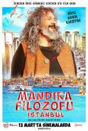 Mandıra Filozofu: İstanbul