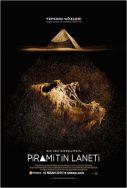 piramitin-laneti