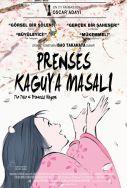 prenses-kaguya-masali