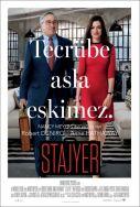 Stajyer