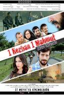 1 Kezban 1 Mahmut Adana Yollarında
