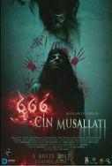 666-cin-musallati