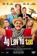 ay-lav-yu-tuu