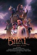 bilal-a-new-breed-of-hero