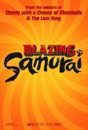 blazing-samurai