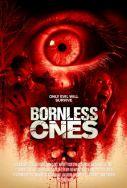 bornless-ones
