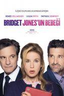 bridget-jonesun-bebegi