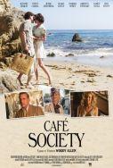 caf-society