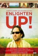 enlighten-up