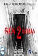 gen-2-kurban