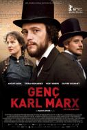 genc-karl-marx