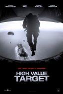 high-value-target