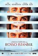 istanbul-kirmizisi