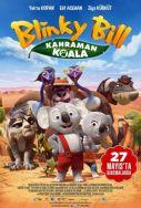 Kahraman Koala