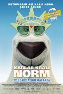karlar-krali-norm