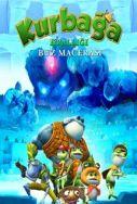 Kurbağa Krallığı 2