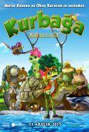 kurbaga-kralligi