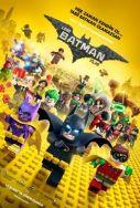 lego-batman-filmi