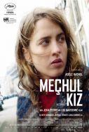 mechul-kiz