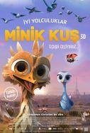minik-kus