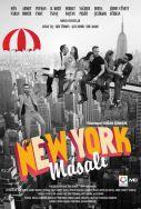 new-york-masali