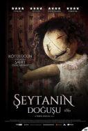 seytanin-dogusu
