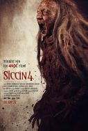 siccin-4