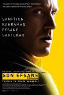 son-efsane
