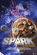 spark-bir-uzay-macerasi