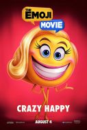 the-emoji-movie