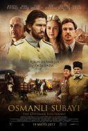 the-ottoman-lieutenant