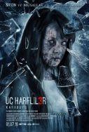 uc-harfliler-3-karabuyu