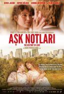 ask-notlari