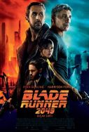 blade-runner-2049-bicak-sirti