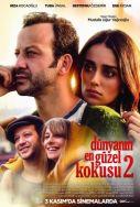 dunyanin-en-guzel-kokusu-2