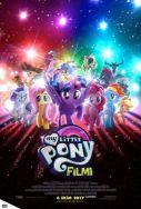 my-little-pony-filmi
