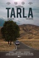 Tarla