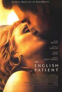 the-english-patient
