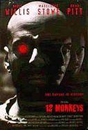 12-monkey